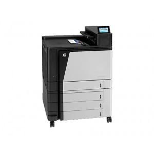 HP Color LaserJet M855xh цветен лазерен принтер