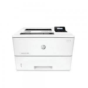 HP LaserJet Pro M501dn лазерен принтер