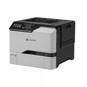 Lexmark CS720de цветен лазерен принтер