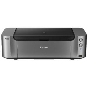 Canon PIXMA PRO-100S мастиленоструен принтер