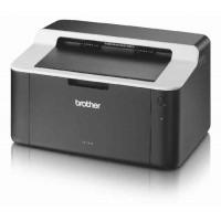 Brother HL-1112E лазерен принтер