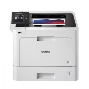 Brother HL-L8360CDW цветен лазерен принтер