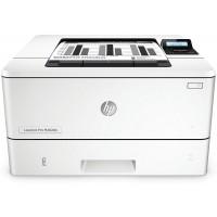 HP LaserJet Pro M402dne лазерен принтер