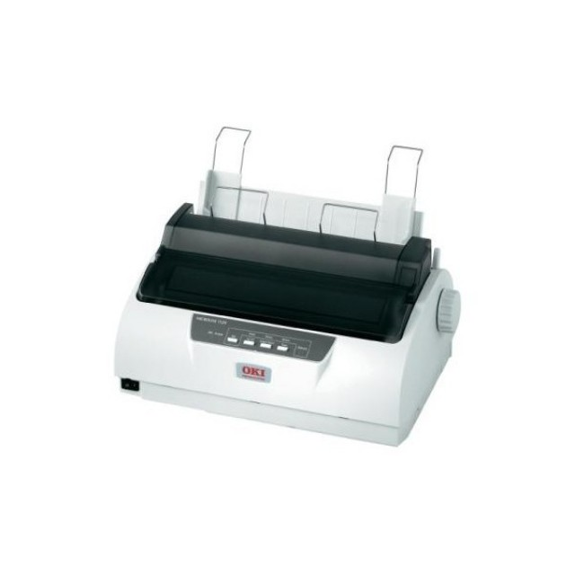 OKI ML1120 матричен принтер