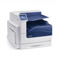 Xerox Phaser 7800DN цветен лазерен принтер