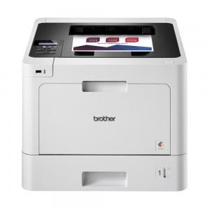 Brother HL-L8260CDW цветен лазерен принтер