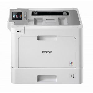 Brother HL-L9310CDW цветен лазерен принтер