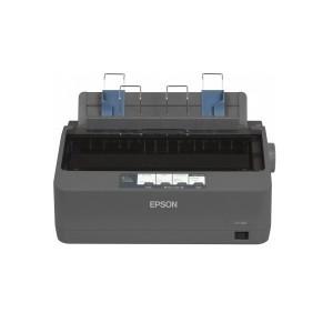 Epson LX-350 матричен принтер