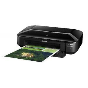 Canon PIXMA iX6850 мастиленоструен принтер