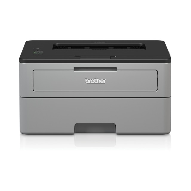 Brother HL-L2312D лазерен принтер