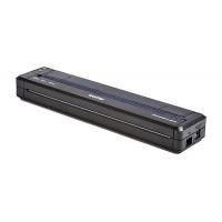 Brother PJ-723 мобилен принтер
