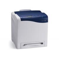 Xerox Phaser 6500DN цветен лазерен принтер