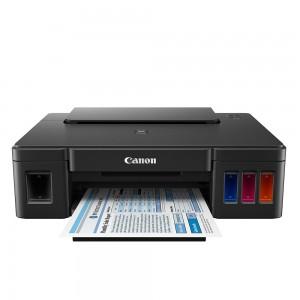 Canon PIXMA G1410 мастиленоструен принтер