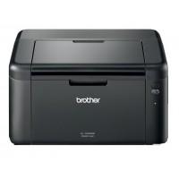 Brother HL-1222WE лазерен принтер