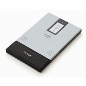 Brother MW-260A мобилен микро принтер