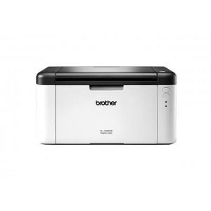 Brother HL-1223WE лазерен принтер