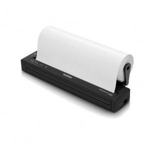 Brother PA-RH-600 държач за хартиена ролка