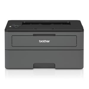 Brother HL-L2372DN лазерен принтер