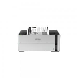 Epson EcoTank M1170 мастиленоструен принтер