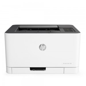 HP Color Laser 150a цветен лазерен принтер