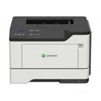 Lexmark B2338dw лазерен принтер