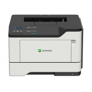 Lexmark MS321dn лазерен принтер