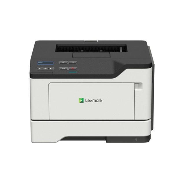 Lexmark B2442dw лазерен принтер