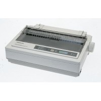 Panasonic KX-P1150 матричен принтер (употребяван)