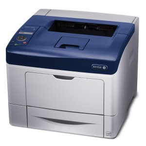 Xerox Phaser 3610DN лазерен принтер