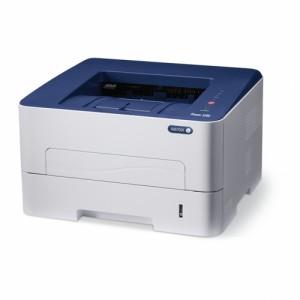 Xerox B210 лазерен принтер