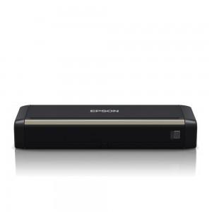 Epson WorkForce DS-310 скенер