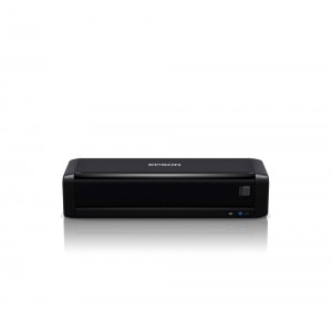 Epson WorkForce DS-360W скенер
