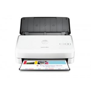 HP Scanjet Pro 2000 S1 скенер