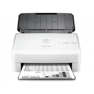 HP Scanjet Pro 3000 S3 скенер