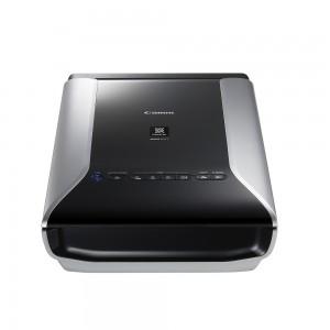 Canon CanoScan 9000F Mark II скенер