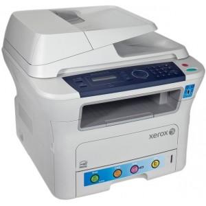Xerox WorkCentre 3220лазерен мултифункционал (употребяван)
