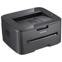 Samsung ML-1915 лазерен принтер (употребяван)