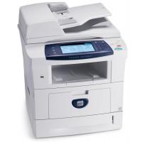 Xerox Phaser 3635 лазерен мултифункционал (употребяван)