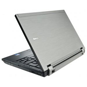 Dell Latitude E4310 лаптоп (употребяван)