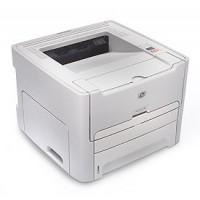 HP LaserJet 1160 лазерен принтер (употребяван)