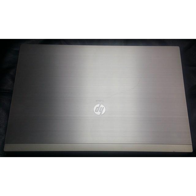 HP ProBook 6460b лаптоп (употребяван)