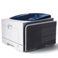 Xerox Phaser 3435 лазерен принтер (употребяван)