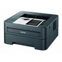 Brother HL-2250dn лазерен принтер (употребяван)