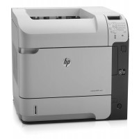 HP LaserJet Enterprise 600 Printer M602dn (употребяван)