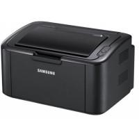 Samsung ML-1675 лазерен принтер (употребяван)