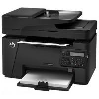Профилактика на скенер (в офиса на клиента)