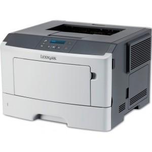 1 годишна сервизна поддръжка (6+1) на цветен лазерен принтер