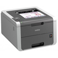 Диагностика (откриване на проблема) на мастилен принтер и МФУ