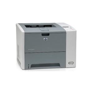 Диагностика на цветен лазерен принтер (откриване на проблема)