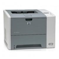 1 годишна сервизна поддръжка (12+2) на черно-бял лазерен принтер
